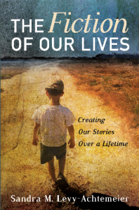 Fiction_of_Our_Lives_front_cover