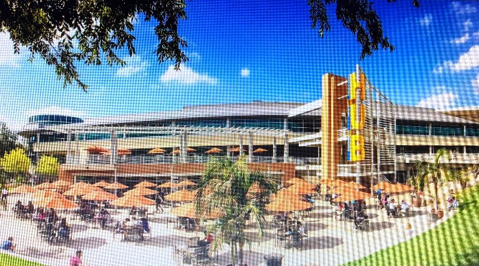 <center>UC-Riversde</center>